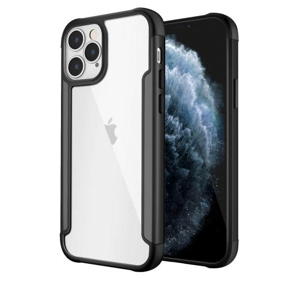 Coque iPhone 12 Pro Max Transparent Protect