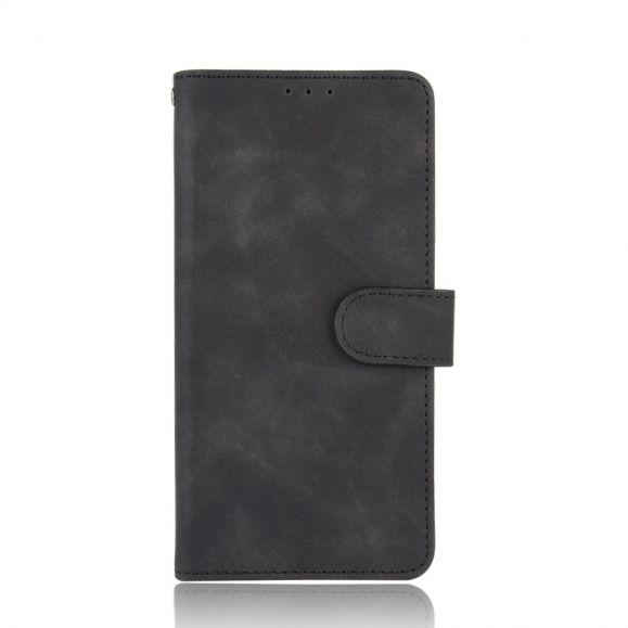 Housse à rabat simili cuir pour Asus Zenfone 7 / Zenfone 7 Pro