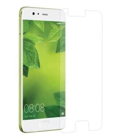 Protection en verre trempé pour Huawei P10