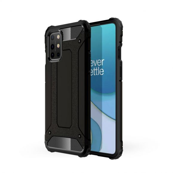 Coque Protectrice OnePlus 8T Armor Guard