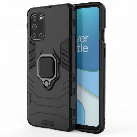 Coque OnePlus 8T La Bélinda Antichoc et Résistante