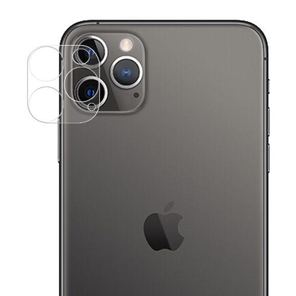 Verre trempé pour objectif arrière iPhone 12 Pro Max - 3 pièces