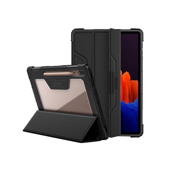 Coque Bumper Samsung Galaxy Tab S7 Plus Survivor