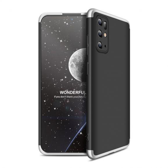 Coque Samsung Galaxy S20 Plus GKK détachable