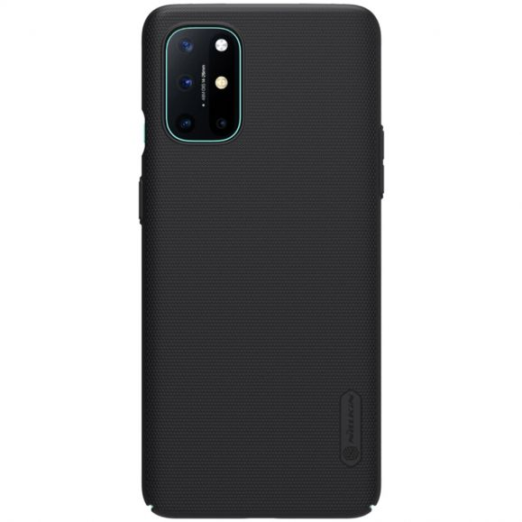 Coque OnePlus 8T Nillkin Super Frosted