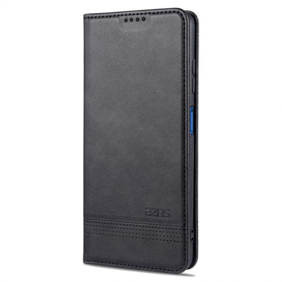 Étui à rabat AZNS pour Xiaomi Poco X3 NFC