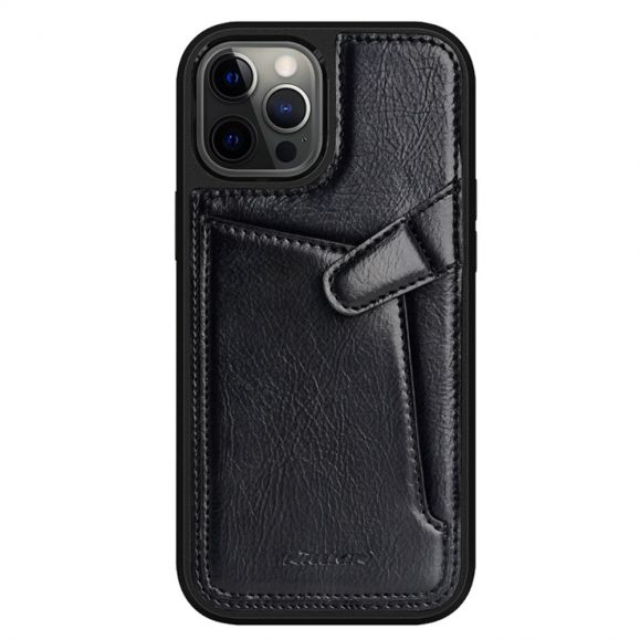 Coque iPhone 12 / 12 Pro Aoge Series