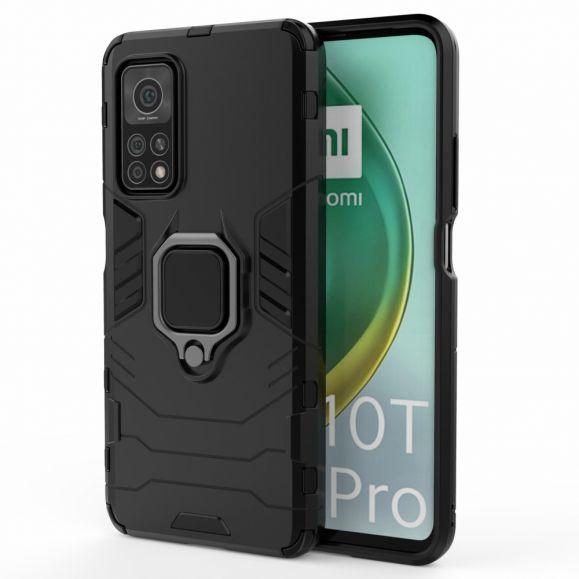 Coque Xiaomi Mi 10T / 10T Pro La Bélinda Ultra Protectrice