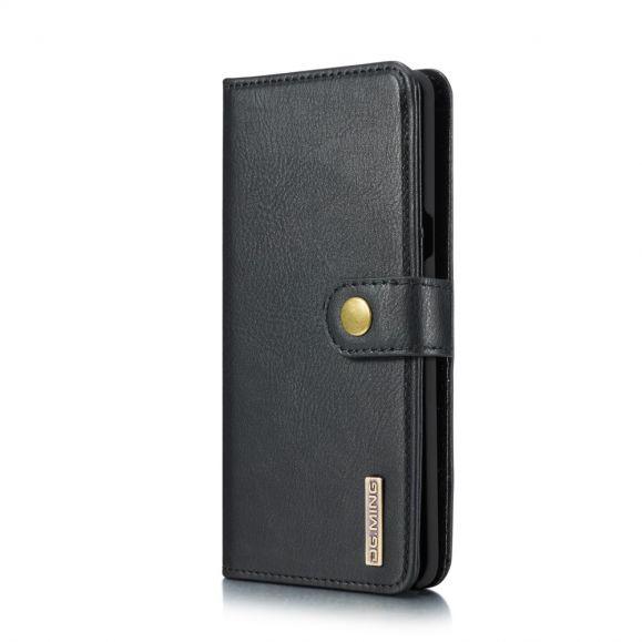 Protection 2 en 1 Samsung Galaxy S10 5G housse et coque détachable