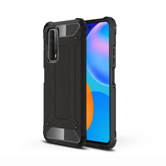 Protection Coque Huawei P Smart 2021 Armor Guard