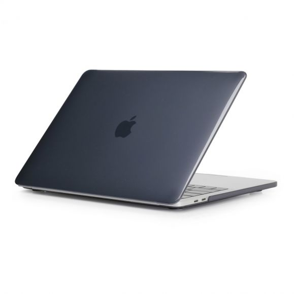 "Coque MacBook Air 13"" (2020) fine transparente"