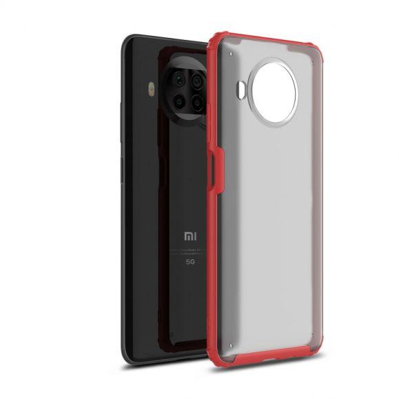 Coque Xiaomi Mi 10T Lite Armor Series
