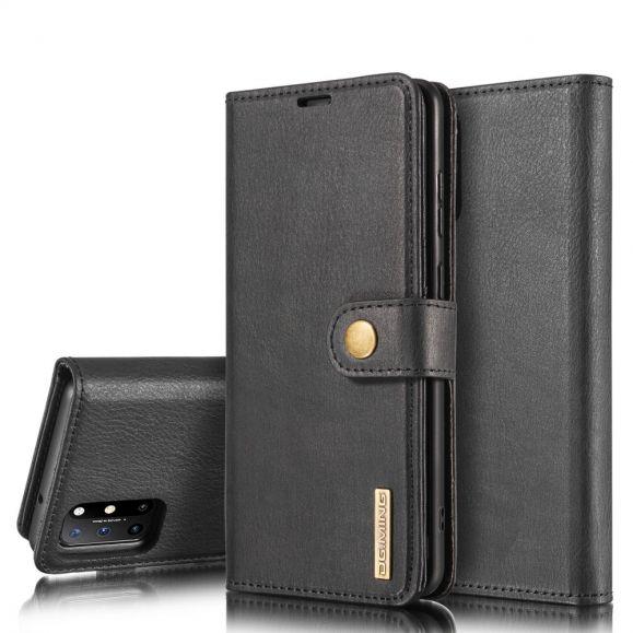 Protection 2 en 1 OnePlus 8T housse et coque détachable