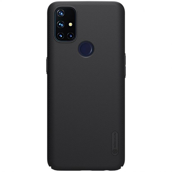 Coque OnePlus Nord N10 Nillkin Super Frosted