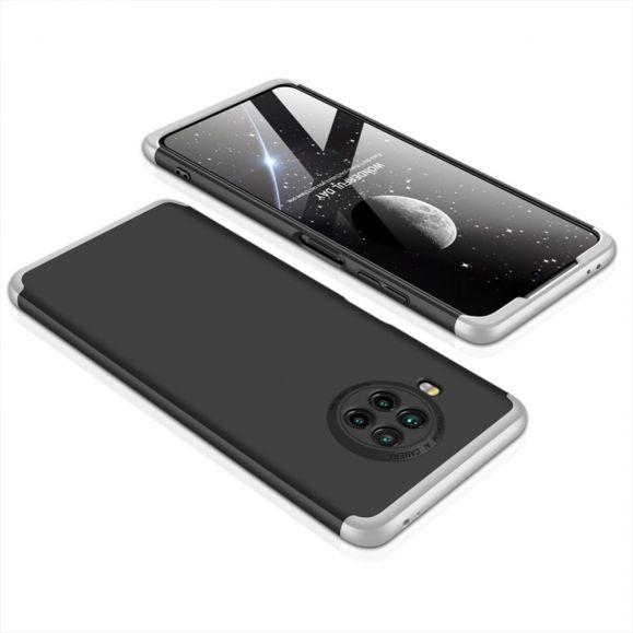 Coque Xiaomi Mi 10T Lite détachable X-Duo revêtement mat
