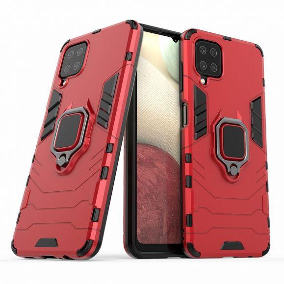 Coque Samsung Galaxy A12 La Bélinda Ultra Protectrice