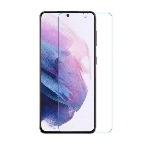 Films protecteurs d'écran LCD pour Samsung Galaxy S21 Ultra (5 pièces)
