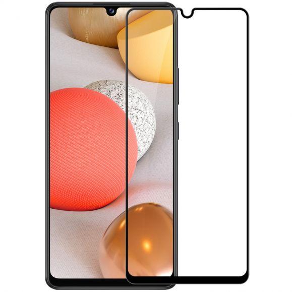 Protection d'écran Nillkin en Verre Trempé pour Samsung Galaxy A42