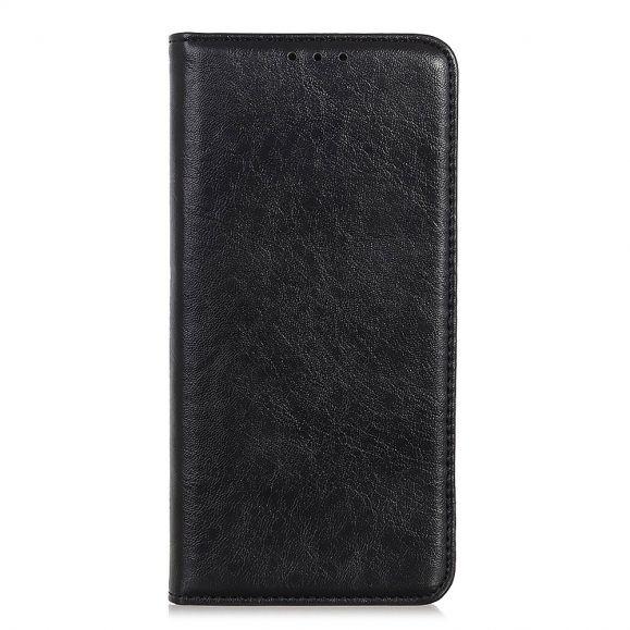 Flip cover Xiaomi Redmi Note 9T Simone Vieilli