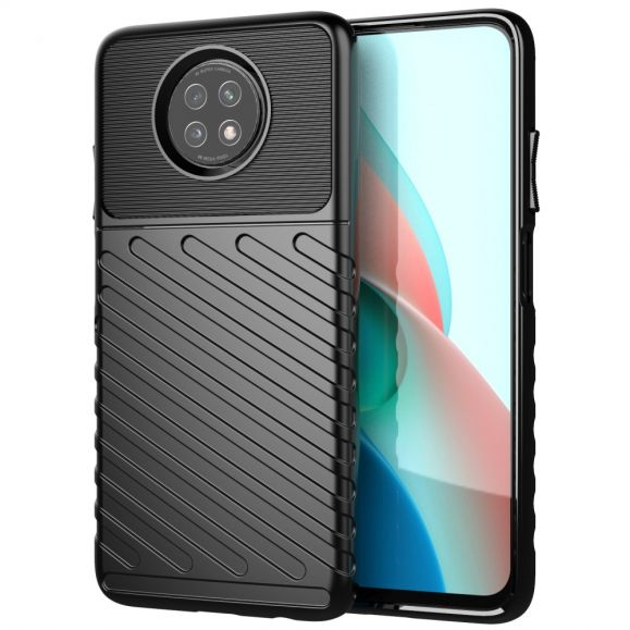 Protection Coque Xiaomi Redmi Note 9T Thor Series