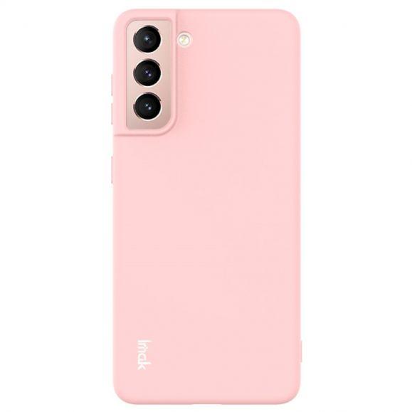 Coque Samsung Galaxy S21 Plus Flexible Feeling Color