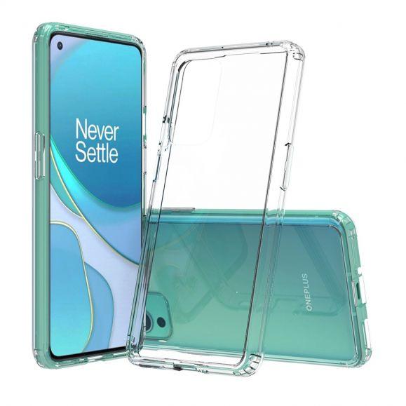 Protection Coque OnePlus 9 Transparente