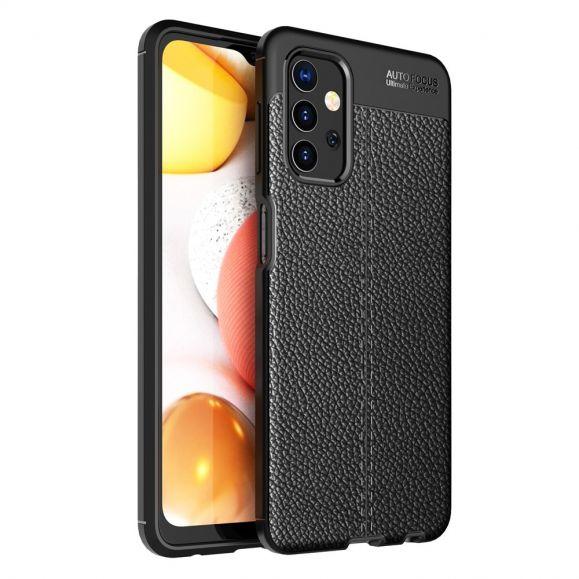 Coque Samsung Galaxy A32 5G Flexible Finition Grainé