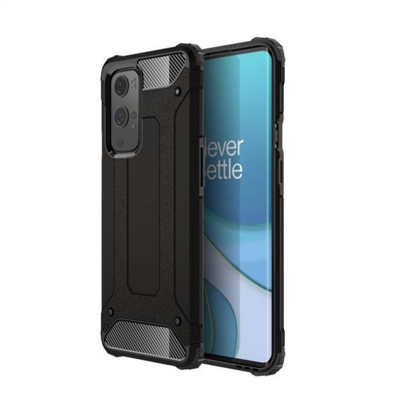 Protection Coque OnePlus 9 Pro Armor Guard