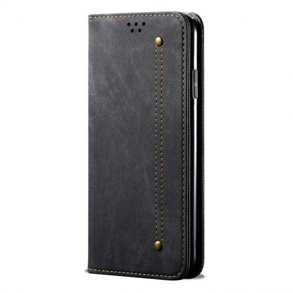 Housse Xiaomi Redmi Note 10 / Note 10S La Giulia Porte-Cartes