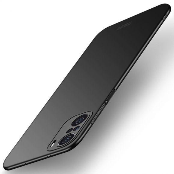 Coque Xiaomi Mi 11i / Poco F3 MOFI Shield revêtement mat
