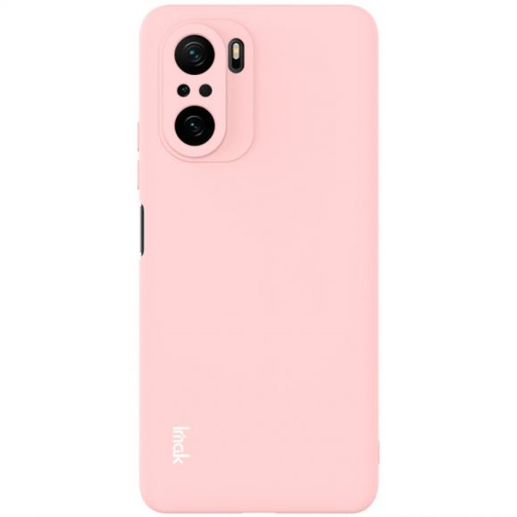 Coque Xiaomi Mi 11i / Poco F3 Flexible Feeling Color