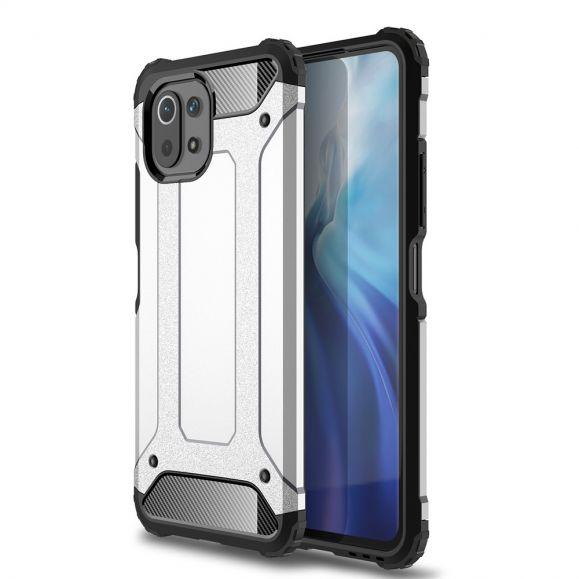 Protection Coque Xiaomi Mi 11 Lite / Mi 11 Lite 5G Armor Guard