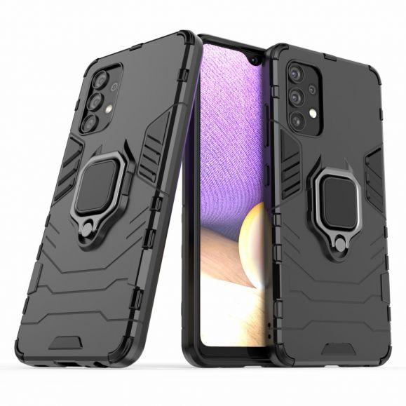 Coque Samsung Galaxy A32 4G La Bélinda Ultra Protectrice