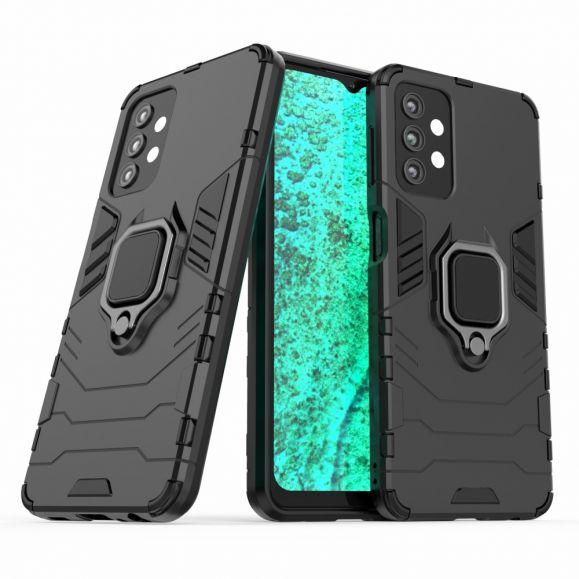 Coque Samsung Galaxy A32 5G La Bélinda Antichoc et Résistante