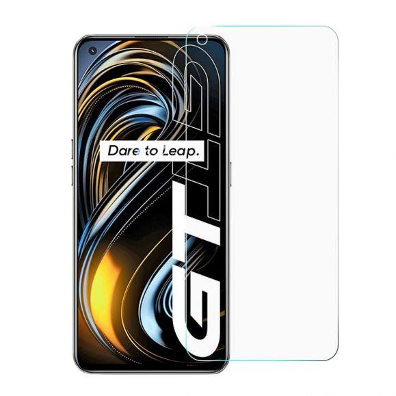 Films protecteurs d'écran LCD pour Realme GT 5G (5 pièces)