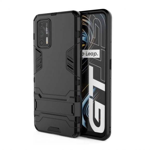 Coque Realme GT 5G cool guard avec support intégré