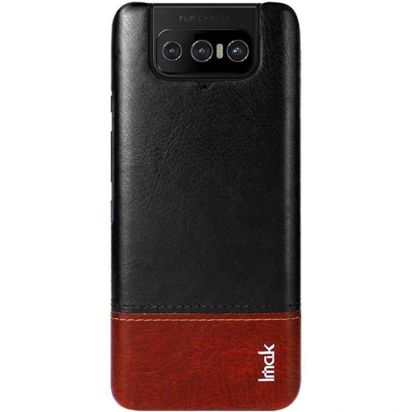 Coque Asus Zenfone 8 Flip Ruiyi Series