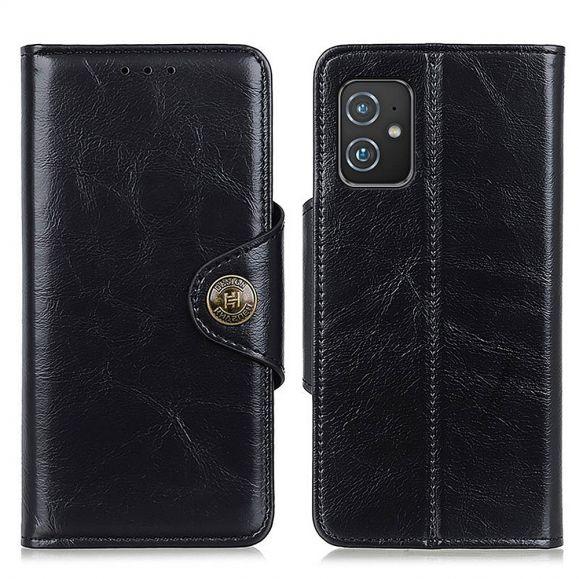 Housse Asus Zenfone 8 KHAZNEH Design Essential
