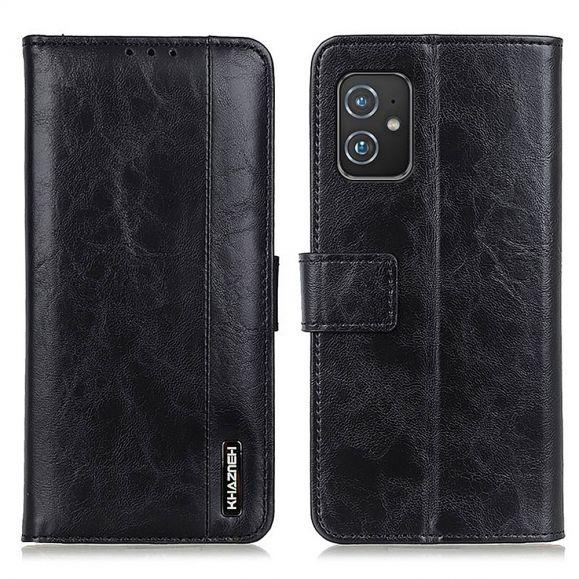 Housse Asus Zenfone 8 KHAZNEH Charm Premium