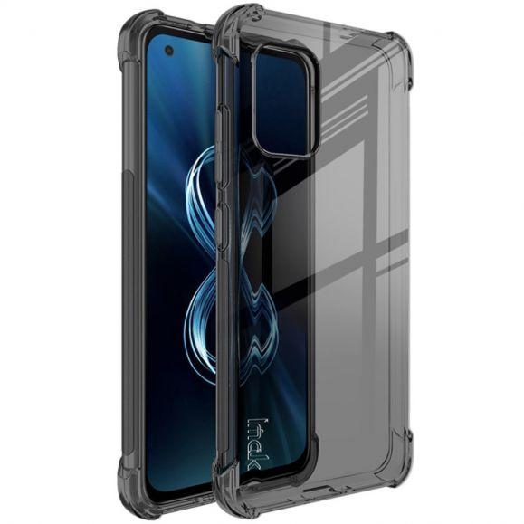 Coque Asus Zenfone 8 Class Protect Transparent