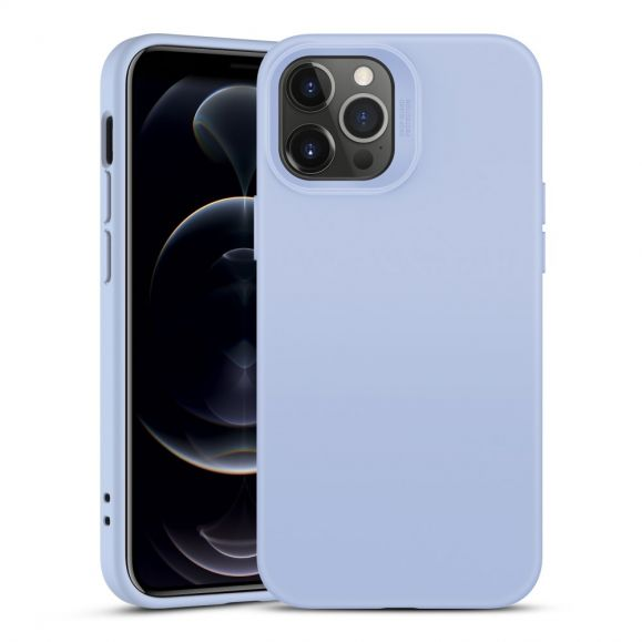 Coque iPhone 12 / 12 Pro ESR Cloud Series