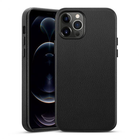 Coque iPhone 12 Pro Max ESR Metro Premium Series