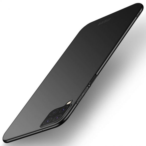 Coque Samsung Galaxy A12 / M12 MOFI Shield revêtement mat