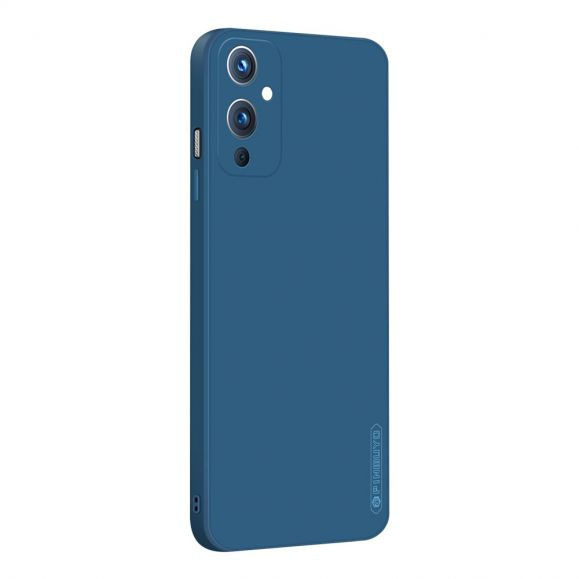 Coque OnePlus 9 PINWUYO en silicone