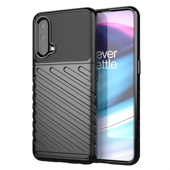 Coque OnePlus Nord CE 5G Thor Series Silicone