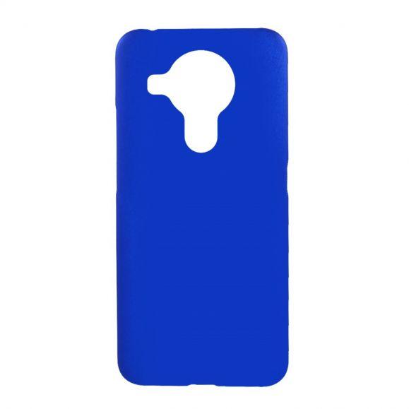 Coque Nokia 5.4 mat rubberised