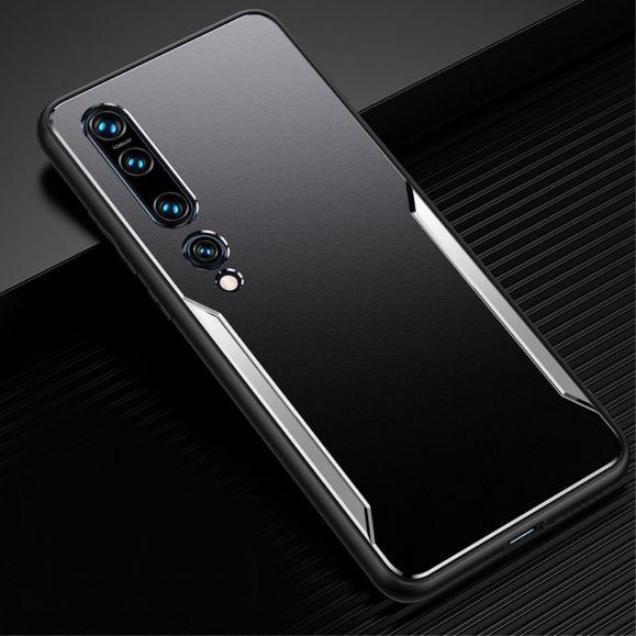 Coque Xiaomi Mi 10 Solid Case Aluminium