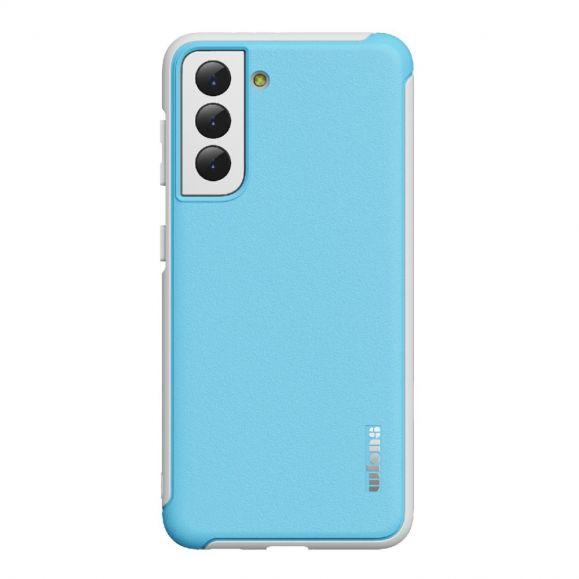 Coque Samsung Galaxy S21 Plus 5G Macaron Series