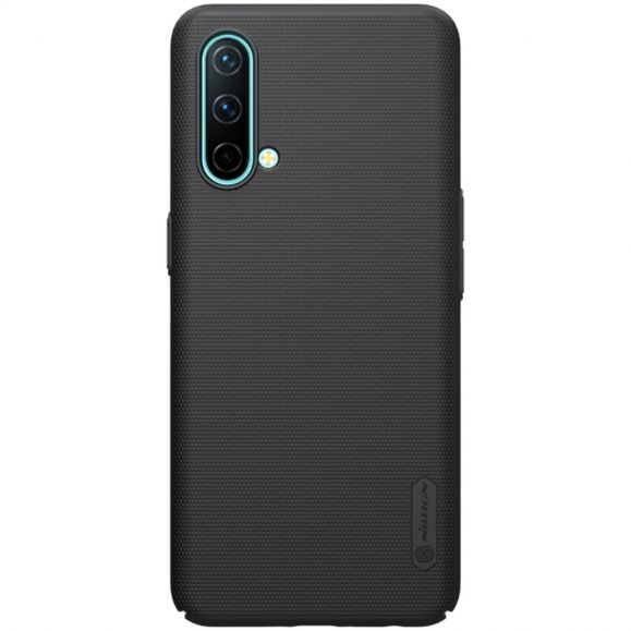 Coque OnePlus Nord CE 5G Nillkin Rigide Givré