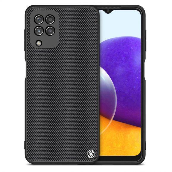 Coque Samsung Galaxy A22 4G Textured Case Antidérapante